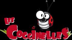 Crèche parentale des Coccinelles - Bienvenue sur notre site